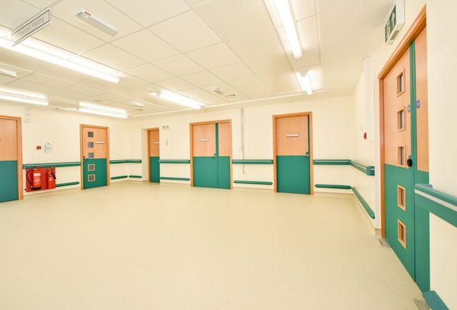 hygienic-wall-cladding