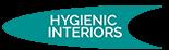 hygienic interiors ltd