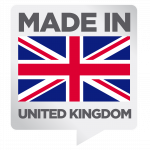 made-in-uk-cladding