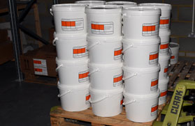 hygienic-cladding-adhesives